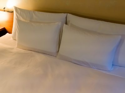 ラブホテルのイメージ