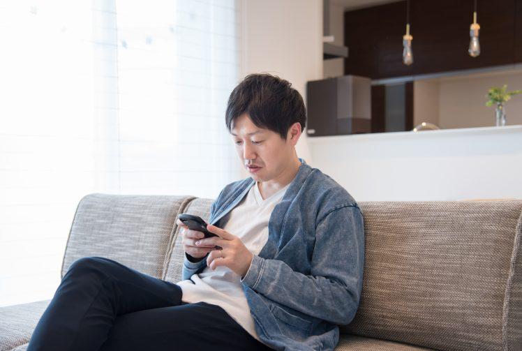 モテない男 マッチングアプリ
