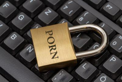 無料エロサイト PORNサイト セキュリティ