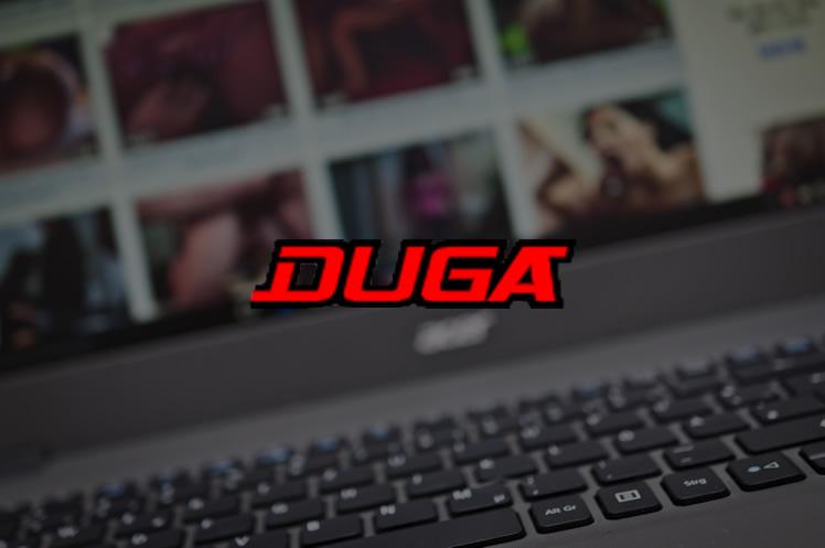 DUGA(デュガ)